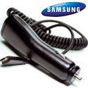 ACADU10 - ACADU10 Chargeur allume cigare Origine Samsung Micro-USB