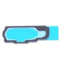 ADHESIFHOME-S7 - Adhésif sticker auto-collant double face pour le bouton home Galaxy S7