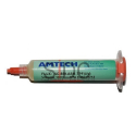 AMTECH-FLUX10CC - Flux soudure AMTECH 10cc viscosité moyenne