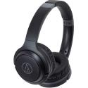 ATH-S200BT - Casque Audio Technica Bluetooth ATH-S200BT coloris noir