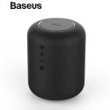 BASEUS-ENCOKE50 - Enceinte Baseus 24W avec chargeur induction Qi