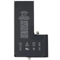 BATTERIE-IP11PROMAX - batterie de remplacement iPhone 11 Pro Max (6,5 pouces)