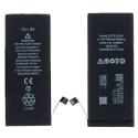 BATTERIE-IP8 - batterie iPhone 8 de remplacement Lithium-Ion de 1821 mAh