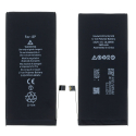 BATTERIE-IP8PLUS - batterie iPhone 8 Plus de remplacement Lithium-Ion de 1821 mAh