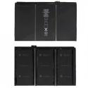 BATTERIE-IPAD34 - Batterie pour Apple iPad 3 et iPad 4 (A1458)