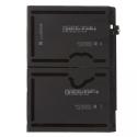 BATTERIE-IPADAIR2 - batterie pour Apple ipad Air 2