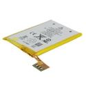 BATTERIE-IPODTOUCH5 - batterie pour Apple iPod Touch 5ème génération