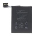 BATTERIE-IPODTOUCH6 - batterie pour Apple iPod Touch 6ème génération
