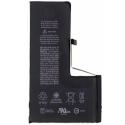BATTERIE-IPXSMAX - batterie iPhone Xs MAX de remplacement Lithium-Ion de 3174 mAh