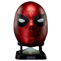 BT-SPIDERMAN - Enceinte bluetooth Marvel Avengers Spider-Man