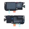 BUZZER-P30 - Haut-parleur externe buzzer sonnerie et mains-libres Huawei P30
