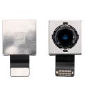 CAMERA-IPHONEXR - Module appareil Photo arrière Caméra iPhone XR