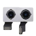 CAMERA-IPHONEXS - Module double appareil Photo Caméra iPhone Xs / Xs-Max