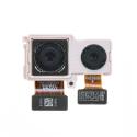 CAMERAAR-PSMART2019 - Caméra appareil photo arrière pour Huawei P SMart 2019