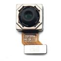CAMERAAR-REDMINOTE9 - Caméra appareil photo arrière pour Xiaomi Redmi Note 9
