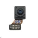 CAMERAAV-REDMINOTE9 - Caméra appareil photo avant pour Xiaomi Redmi Note 9
