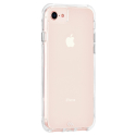 CM-TOUGHCLEARIP9 - Coque antichoc Case-Mate Tough-Clear iPhone 7/8/SE (2020)