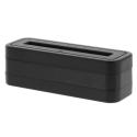 CONSOBAT-LGG3 - Support de charge pour batterie BL-53YH de LG G3