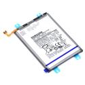 EB-BA217ABY - Batterie Galaxy A21s et A12 origine Samsung EB-BA217ABY
