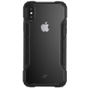 ELEMENT-RALLY-IPXSMNOIR - Coque iPhone XS MAX Element-Case Rally coloris noir