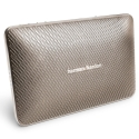 ESQUIRE2-GOLD - Enceinte bluetooth Harman Kardon Esquire-2 coloris gold