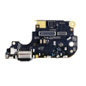 FLEXCHARGE-MI10LITE - Nappe de charge avec connecteur pour Xiaomi Mi-10 Lite