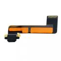 FLEXCHARGE-MINI1 - Nappe avec connecteur de charge iPad Mini coloris noir