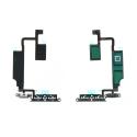 FLEXVOLUME-IP11 - Nappe iPhone 11 Flex boutons de volume + bouton power