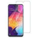 GLASS-A20S - Verre protection écran Galaxy-A202s