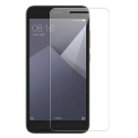 GLASS-REDMI5A - Verre protection écran pour Xiaomi Redmi-5A