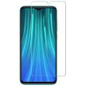 GLASS-REDMINOTE8PRO - Verre protection écran pour Xiaomi Redmi Note 8 PRO
