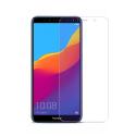 GLASS-Y52018 - Protection écran huawei Y5-2018 en verre trempé