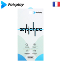GLASSFP-A70 - Verre protection écran FairPlay pour Galaxy A70