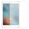 GLASSIPADPRO105 - Protection écran verre trempé iPad Pro 10.5