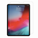 GLASSIPADPRO11 - Protection écran verre trempé iPad Pro 11