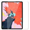 GLASSIPADPRO129-2018 - Protection écran iPad pro 12-9 (2018) en verre trempé