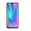 GLASSPSMART2019 - film protection écran P-Smart 2019 en verre trempé