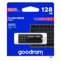 GOODRAM-UME3-128G - Clé USB 128 Go USB 3.0 UME3 de GoodRam