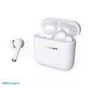 HIFUTUR-SMARTPODS2 - écouteurs sans fils avec boitier de transport et charge SmartPods2+ de HiFuture