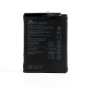 HUAWEI-HB386589CW - Batterie origine Huawei P10 Plus référence HB386589CW