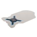 IFLEX - iFLex plaque souple de démontage et décollage réparation vitre écran smarttphone et tablette