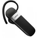 JABRA-TALK15 - oreillette bluetooth Jabra Talk-15 noire