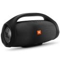 JBL-BOOMBOX - JBL Boombox Enceinte Bluetooth 60W autonomie 24H