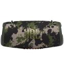 JBL-XTREME3CAMOEU - Enceinte nomade JBL Bluetooth Xtreme 3 coloris Camouflage
