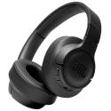 JBLT700BTNOIR - Casque bluetooth JBL Tune 700BT coloris noir