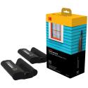 KODAK-PHC80 - Pack recharge 80 photos pour Kodak PD460
