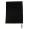 LCD-IPADMINI - Ecran dalle LCD iPad Mini 1 pour réparation modèle A1432-A1454-A1455