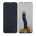 LCD-NOKIA42 - Ecran Nokia 4.2 complet avec LCD et vitre tactile