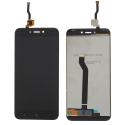 LCD-REDMI5A - VItre tactile et écran LCD Xiaomi Redmi 5A coloris noir