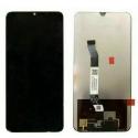 LCD-REDMI8NOIR - VItre tactile et écran LCD Xiaomi Redmi 8 coloris noir